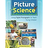 Picture Science