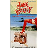 Jane & Lost City