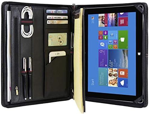 Business Portfolio Professional Organizer Microsoft product image