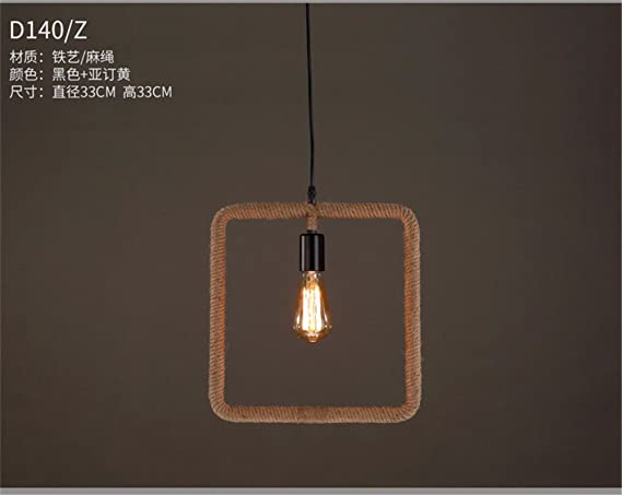 Jhyqzyzqj lampadari lampade a sospensione plafoniere american