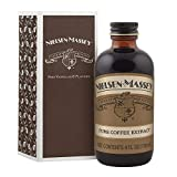 Nielsen-Massey Pure Coffee Extract, 2 FL OZ