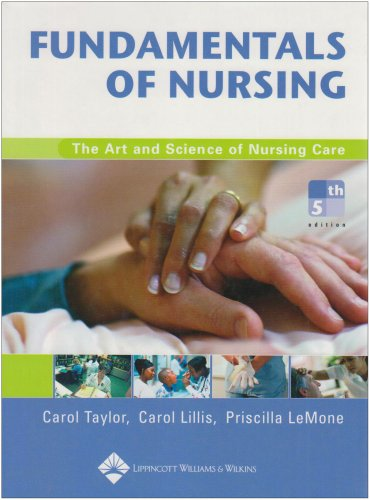fundamentals of nursing Is your knowledge about the concepts of fundamentals of nursing enough take our challenge and answer this 25-item exam about fundamentals of nursing.