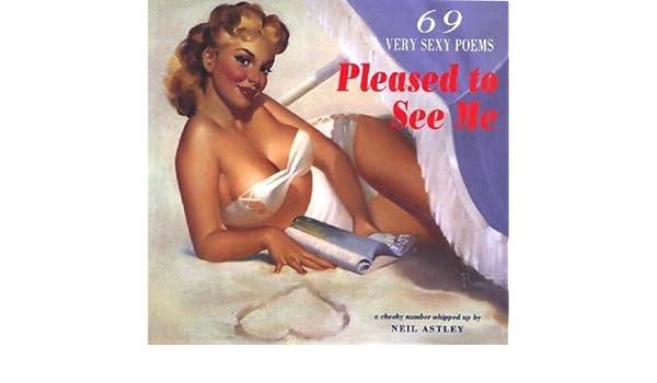 Sexy girls 69