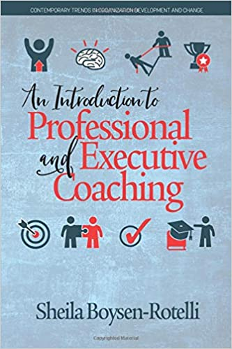 Amazon com: An Introduction to Professional and Executive