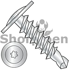 Box Quantity 25 by Shorpioen BC-3112SS 5//16X3//4 Socket Shoulder Screw Plain