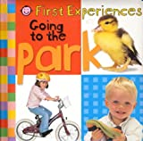 First Experiences, Roger Priddy, 0312491735