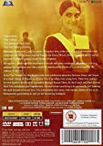 Buy Mausam Bollywood DVD With English Subtitles