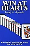 Win at Hearts, Joseph D. Andrews, 1566251109