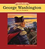 George Washington: 1st U.S. President