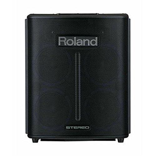 - Roland BA-330 PA System, Black