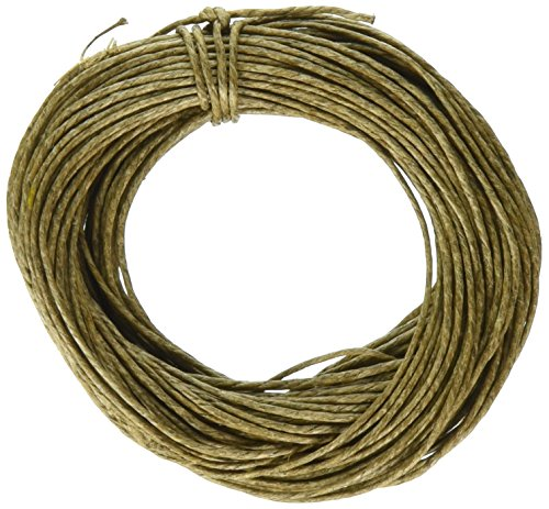 Darice-15-Yard-Natural-Hemp-Cording-20-Pound