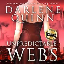 Unpredictable Webs