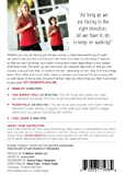 Buy Walking for Weight Loss, Wellness & Energy DVD