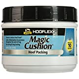 W F YOUNG Hooflex Magic Cushion Hoof Packing