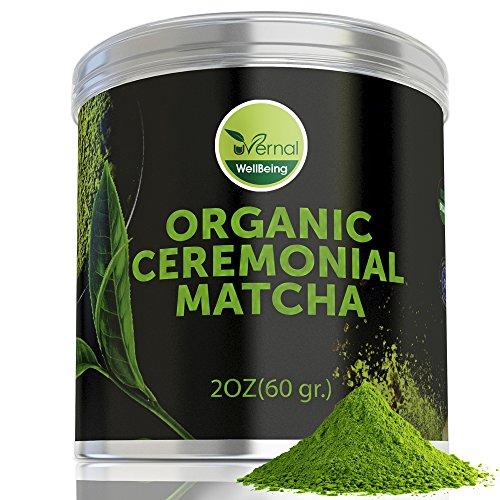 bombay green coffee bean extract - 9