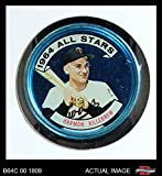 1964 Topps Coins # 133 All-Star Harmon Killebrew Minnesota Twins (Baseball Card) Dean's Cards 3 - VG Twins