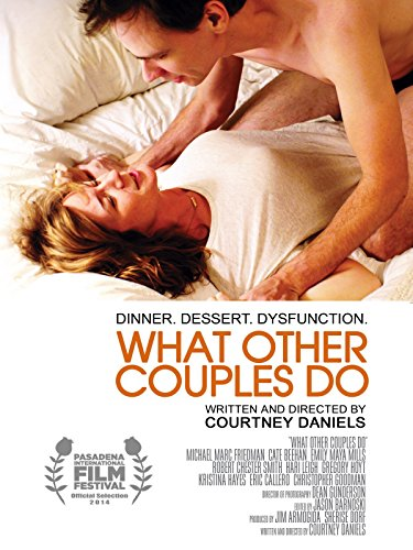 What Other Couples Do ()