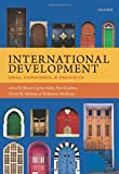 img - for International Development: Ideas, Experience, and Prospects book / textbook / text book