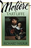 Image of Tartuffe