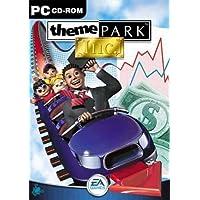 EA Theme Park Inc[PC]