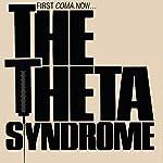 The Theta Syndrome | Elleston Trevor