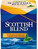 Scottish Blend 80 Tea Bags (2 Pack)