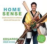 Home Sense, Eduardo Xol, 0061249769