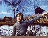 Vladimir Vysotskij - Novoe zvuchanie. 300 luchshikh pesen. MP3 (3CD BOX) + (15 CD Set) (CD)