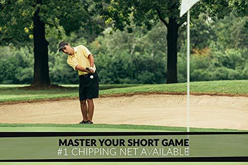 Buy golf gift