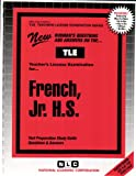French, Jr. H. S. 9780837380209