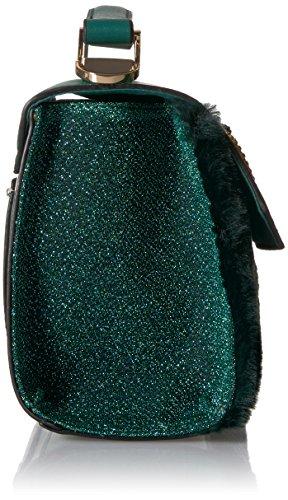 Medio Thauma Verde Mujer Para Aldo54234558 Aldo SpTFSR