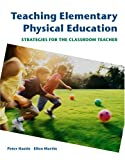 Teaching Elementary Physical Education