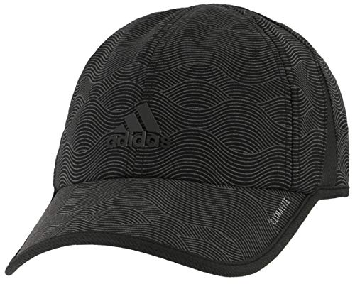 adidas Womens Superlite Pro Cap, Dunes Reflective, ONE SIZE