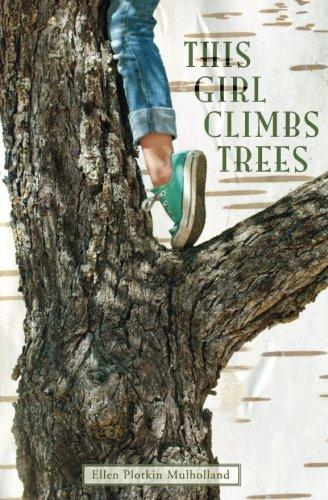 This Girl Climbs Trees ebook