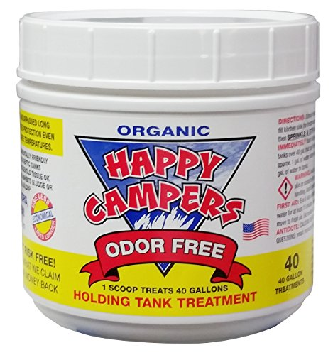 happy-campers-organic-rv-holding-tank-treatment-medium-jar-40-treatments-for-rv-marine-camping-porta