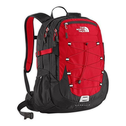 the-north-face-unisex-classic-borealis-backpack-tnf-red-asphalt-grey
