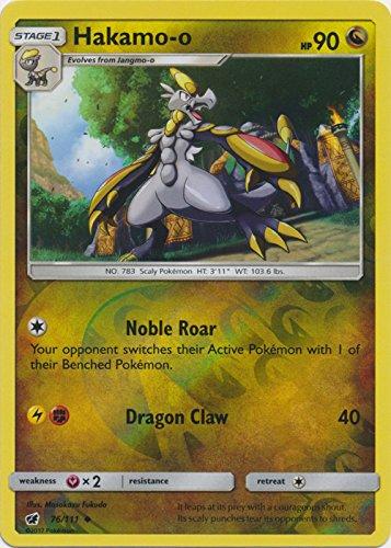 Crimson Invasion Mint Pokemon Card Gladion 95//111 Reverse Holo