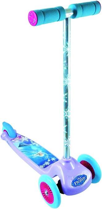 Amazon.com: Reine des Neiges – Frozen – ofro199 ...