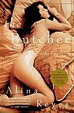 Butcher & Other Erotica