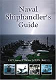 Naval Shiphandler's Guide (Blue and Gold)