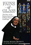 Pains of Glass, Wendy Becket and George Pattison, 0563371706