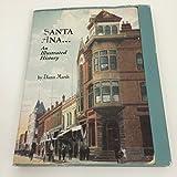 Santa Ana (An Illustrated History)