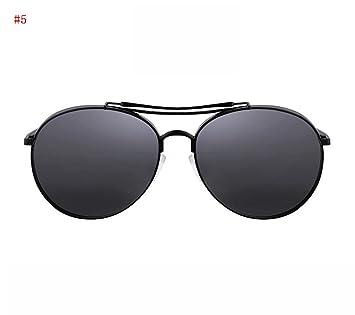 Flashing- Manera De Moda Gafas De Sol De Las Gafas De Sol De ...