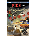 Pies and Prejudice (A Charmed Pie Shoppe Mystery Book 1)