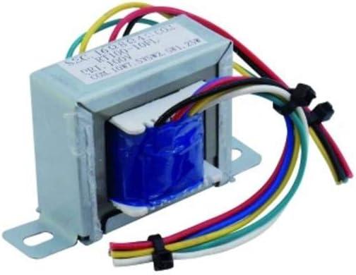 Omnitronic ELA-T10 Transformator 10 W