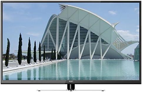 Airis LCD LED TV 40