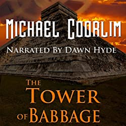 The Tower of Babbage