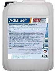 EUROLUB ADBLUE synthetische ureum