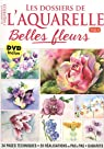 Belles fleurs (1DVD) par TF