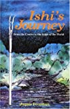 Ishi's Journey, James A. Freeman, 0879612312